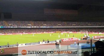 Serie A Ultime Notizie Pagina 35 Di 67 Tutto Calcio Campano