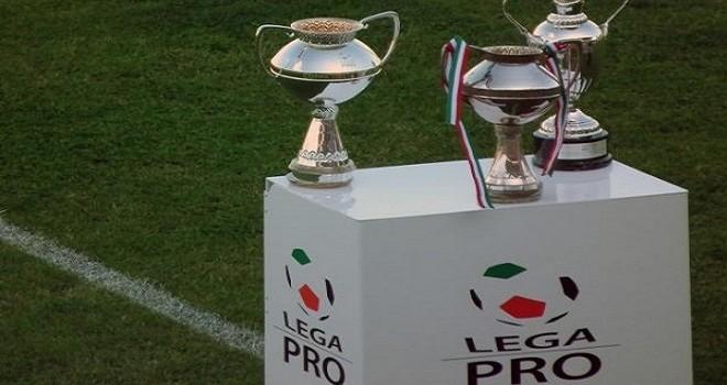 Calendario Coppa Italia Serie C.Coppa Italia Serie C Fase Finale Il Calendario Del Primo E