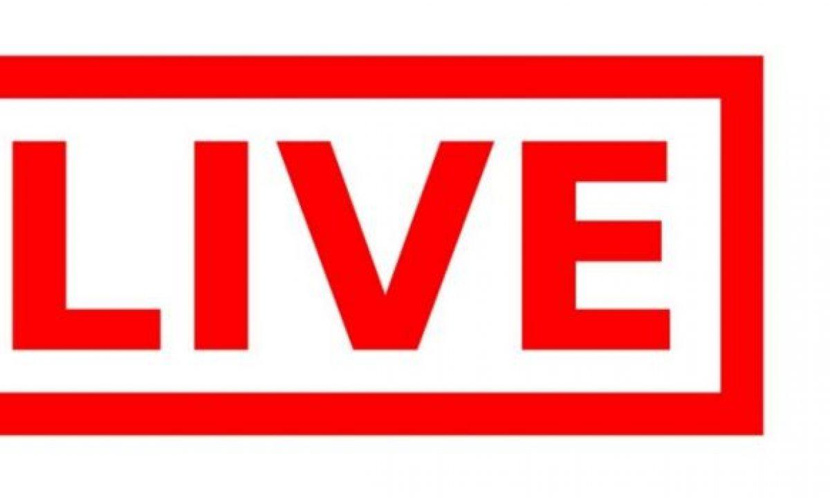 LIVE - Segui in tempo reale i risultati di Coppa Italia Eccellenza