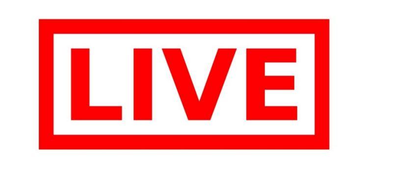 Risultati Eccellenza Campania Live In Tempo Reale Ultime Notizie Pagina 2 Di 36 Tutto Calcio Campano