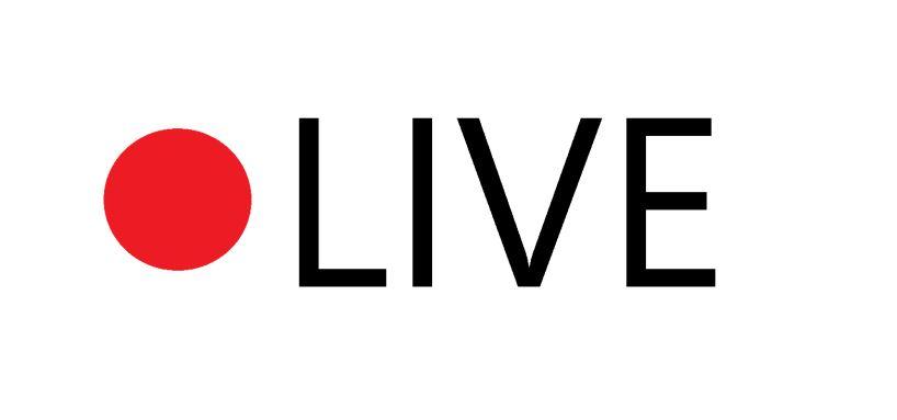 Risultati Eccellenza Campania Live In Tempo Reale Ultime Notizie Tutto Calcio Campano