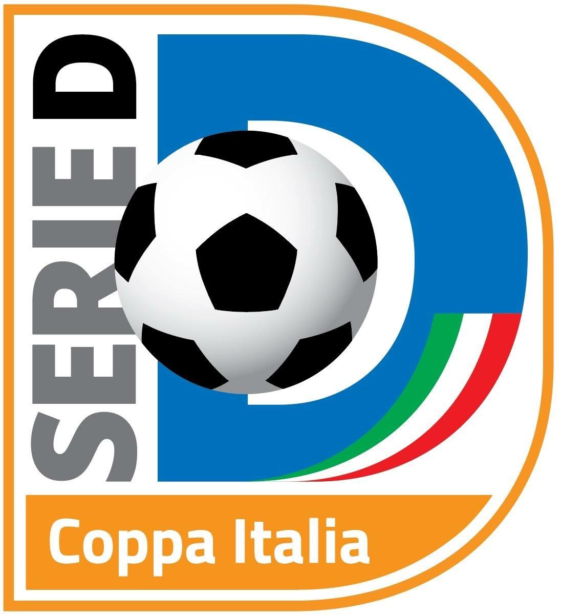 Calendario Coppa Italia 2020 18.Coppa Italia Serie D Ecco Gli Abbinamenti Del Turno