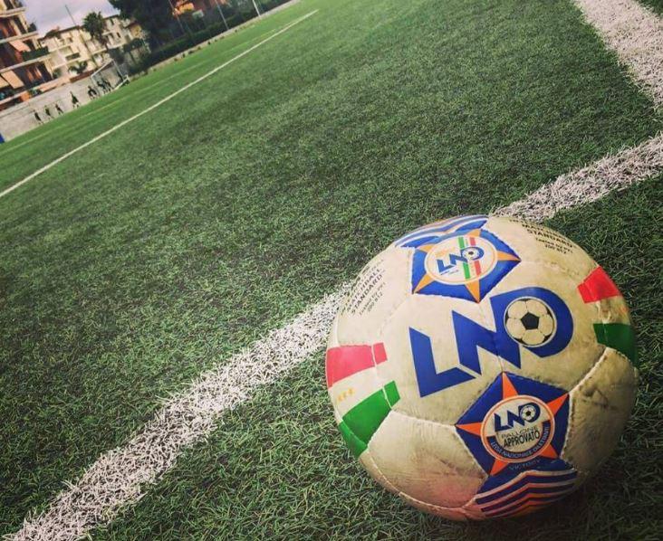 Calendario Promozione Campania.Eccellenza E Promozione 2019 2020 Ecco I Gironi Di